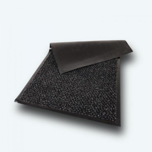 Tapis Microfibre Grattant 90x150cm