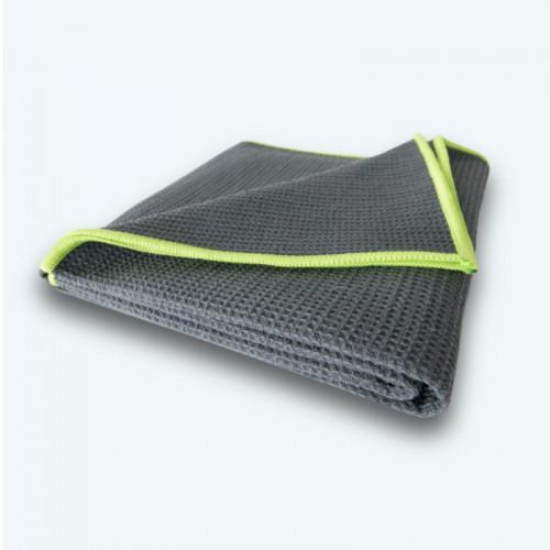 Rectangle Microfibre Essui Vaisselle Absorption de 480%