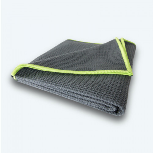 Rectangle Microfibre Vaisselle 480
