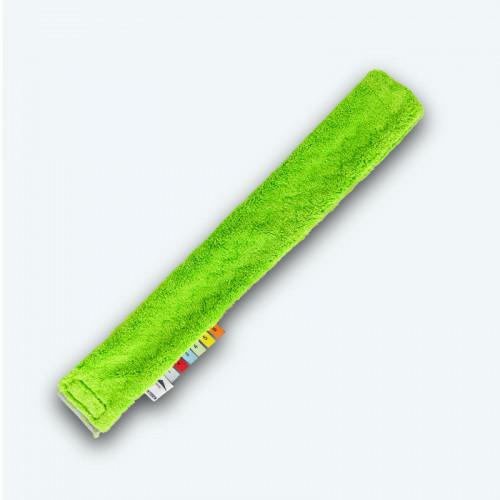 Housse de Manche Mop Microfibre Absorption de 534%