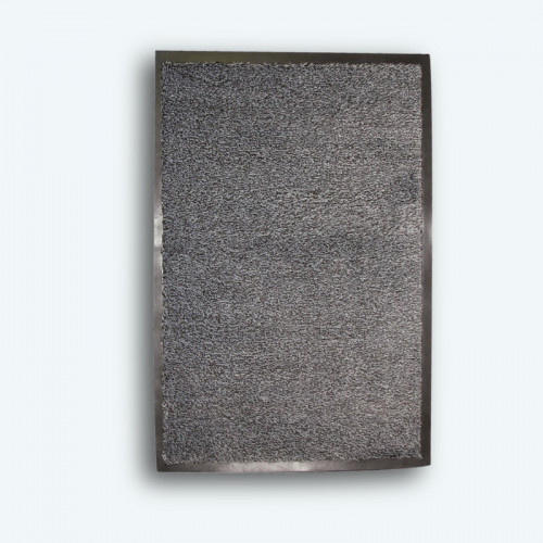 Tapis Absorbant 1.5 L (90 cm X 150 cm)