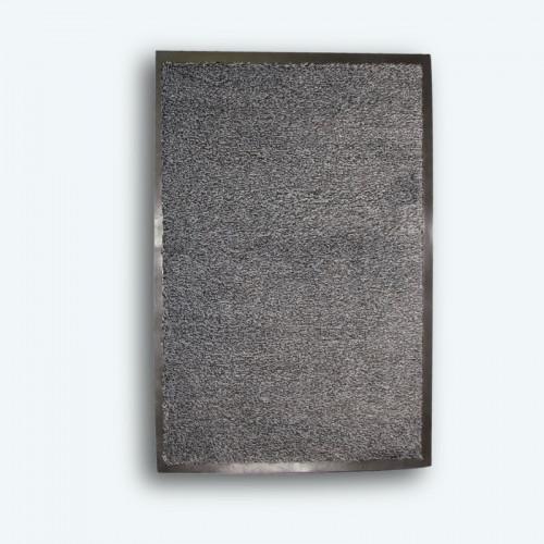 Tapis Microfibre Ultra-Absorbant 60x90cm