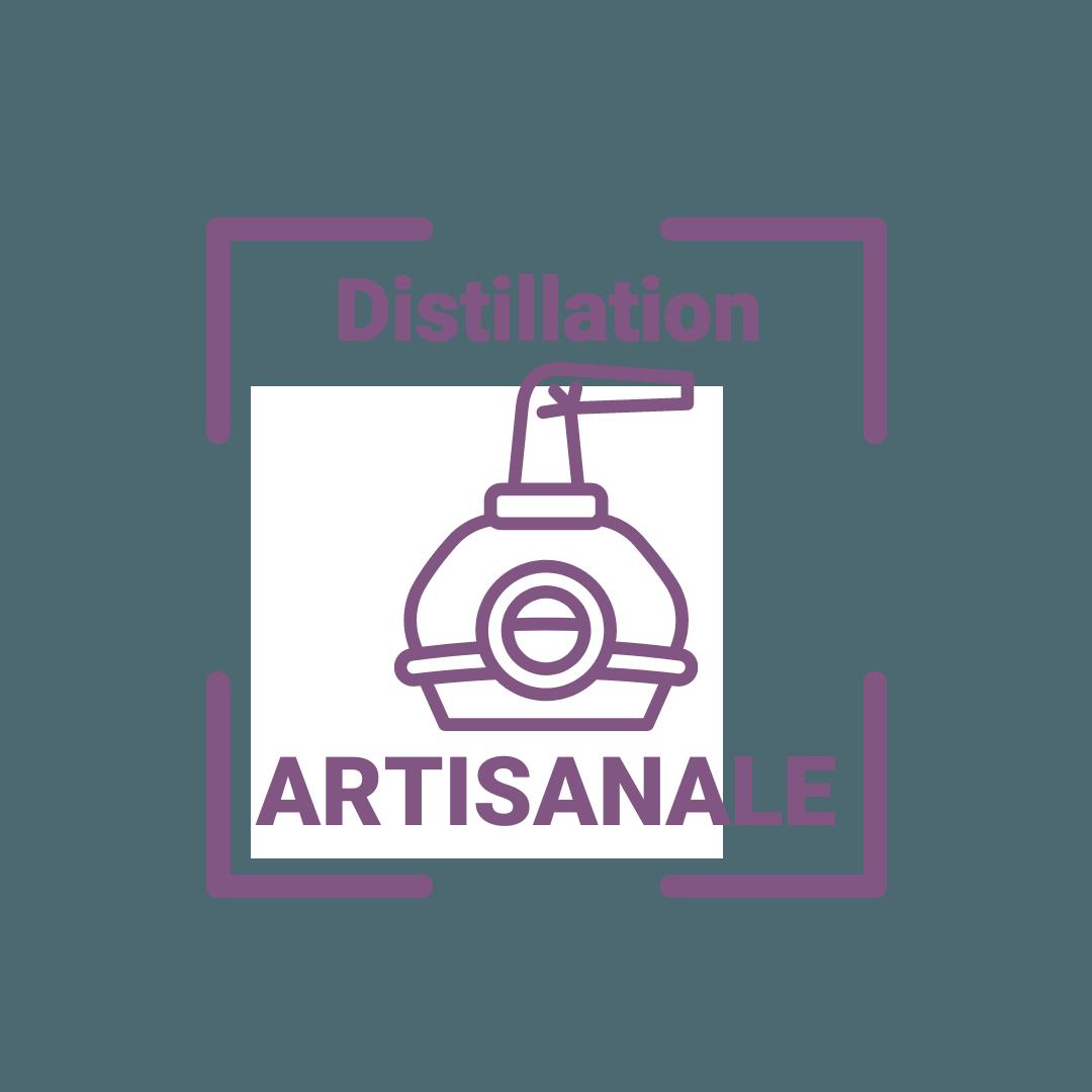 distillation-artisanale.png