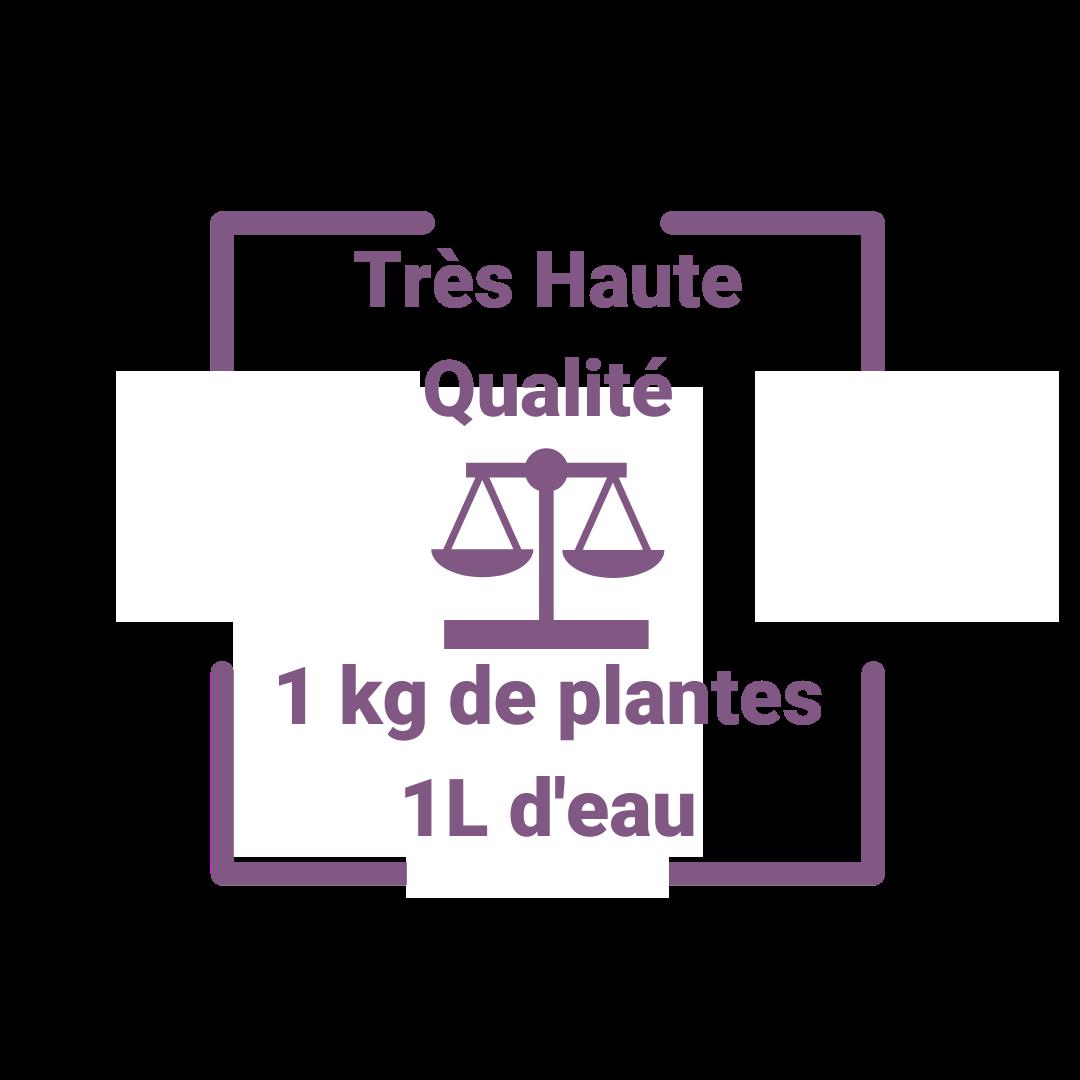tres-haute-qualite-1-kg-de-plante-1-L-d-eau.png