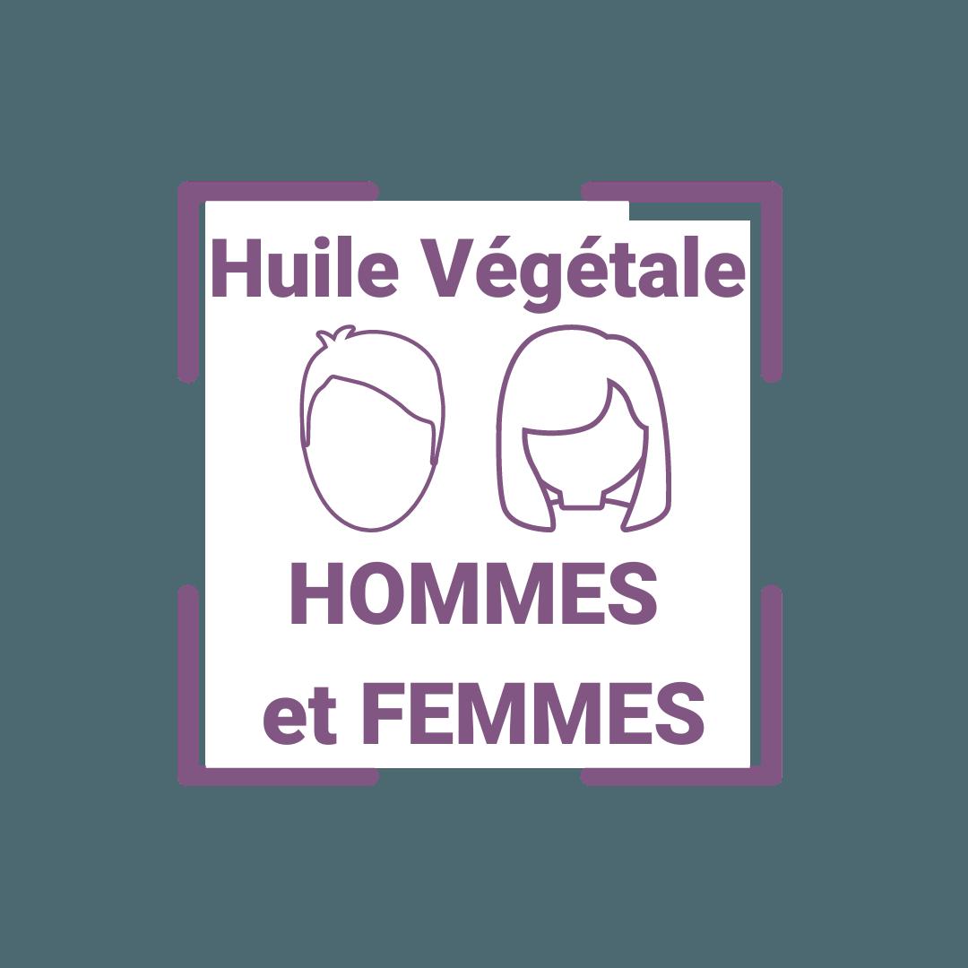 Huile-végétale-hommes-et-femmes_1.png