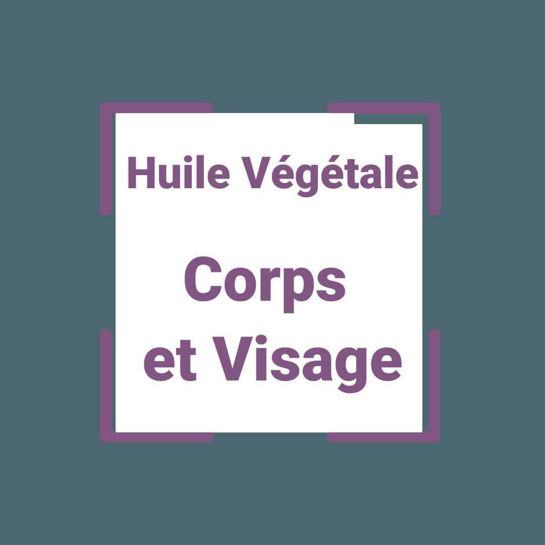 huile-végétale-corps-et-visage.png