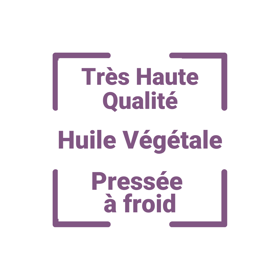 tres-haute-qualite-huile-vegetale-pressee-a-froid.png