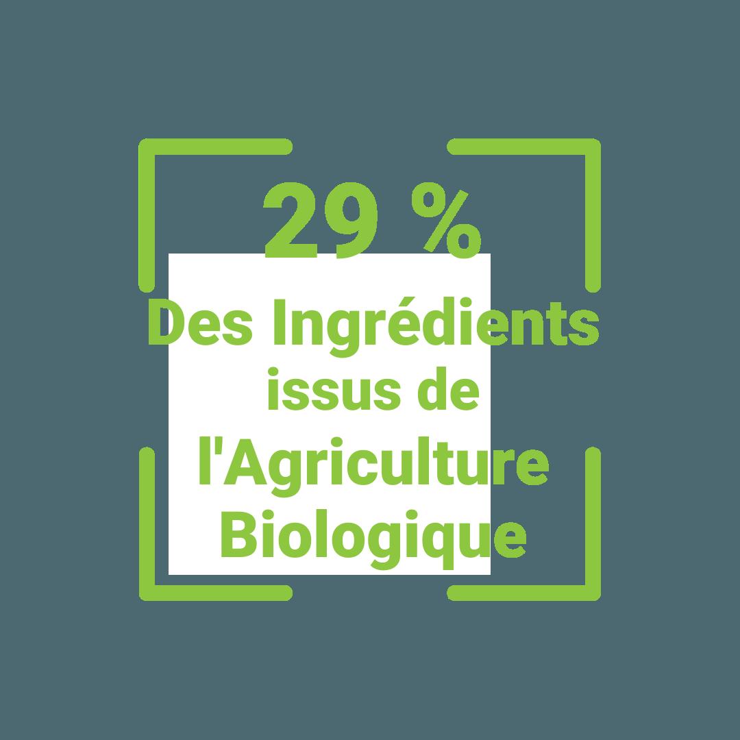 29-agriculture-biologique.png
