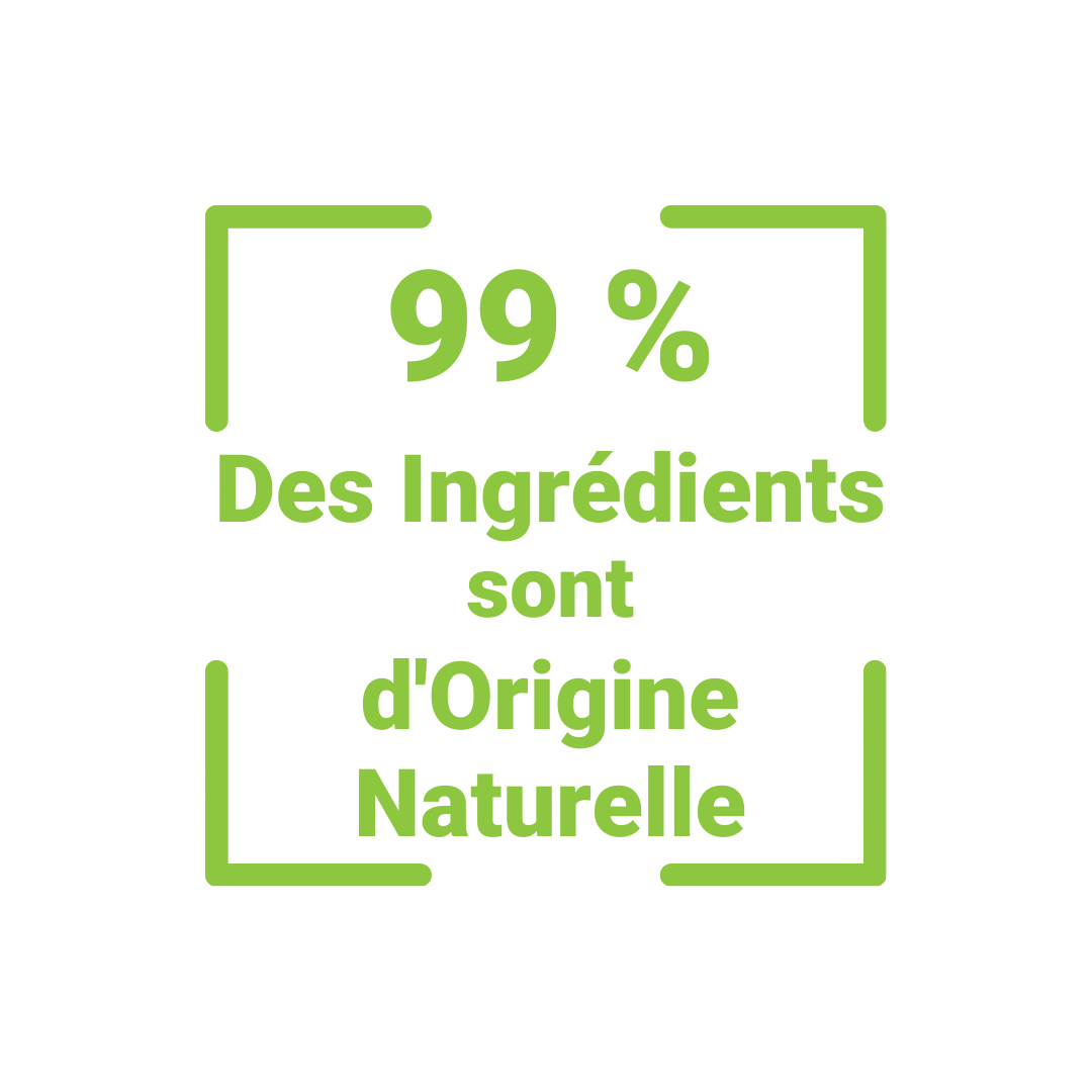 99-origine-naturelle.png