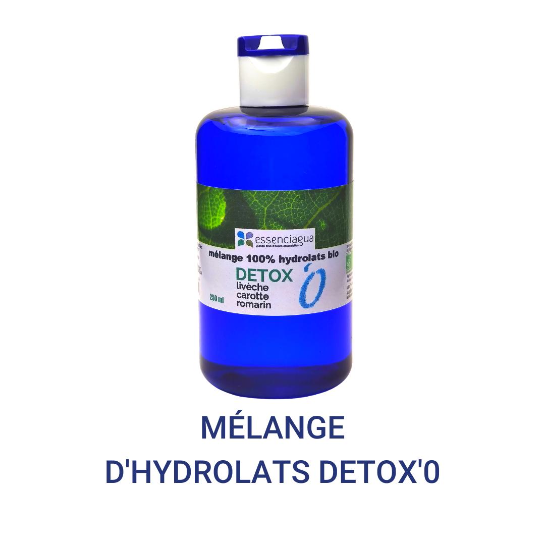 melange-hydrolats-detoxo.png