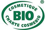 Label AB : Agriculture Biologique
